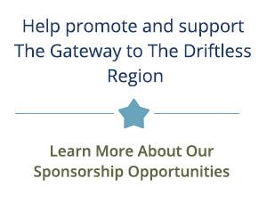 GTTD-sponsorship-3