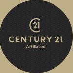 Century 21 Affiliated – Roessler