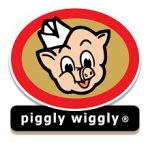 Lancaster's Piggly Wiggly