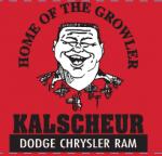 Kalscheur Dodge Chrysler RAM