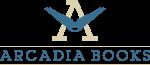 Arcadia Books