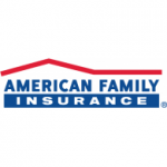 Michael Grzenia Agency, Inc. – American Family Insurance