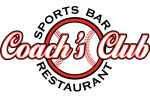 Coach's Club