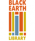 Black Earth Library